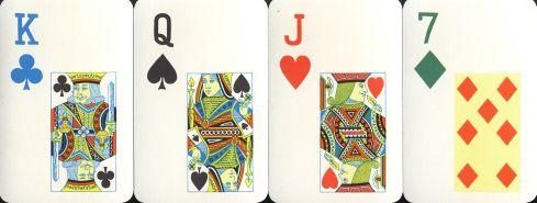 welches online casino bookofra.de